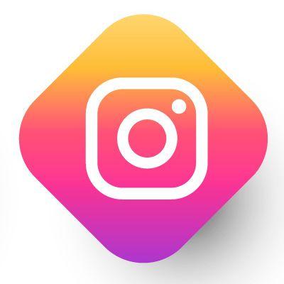 La imagen tiene un atributo ALT vacío; su nombre de archivo es Instagram-logo-2021-compressor.jpeg